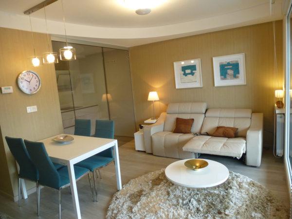 Apartamentos Zumardi Apartamentuak, Pensión Zumardi en Deba