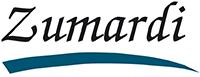 Pensión Zumardi en Deba Logo