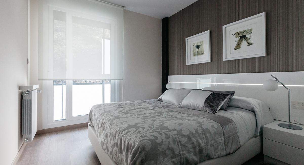 Los Apartamentos, Zumardi